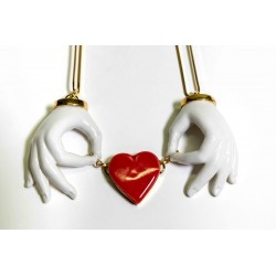 ANDRÉS GALLARDO - Heart...